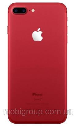 Муляж / Макет iPhone 7 Plus, Red