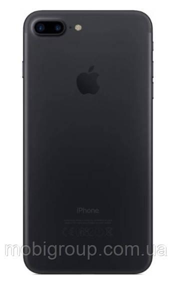 Муляж / Макет iPhone 7 Plus, Black