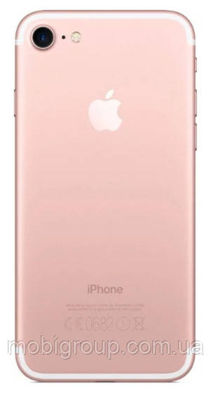 Муляж / Макет iPhone 7, Rose Gold