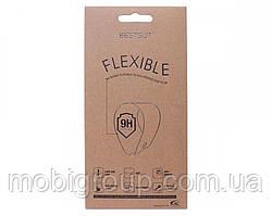 Защитная пленка Flexible для Samsung Galaxy A8 Plus (2018)