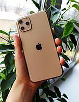 Муляж / Макет iPhone 11 Pro, Gold