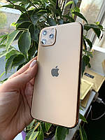 Муляж / Макет iPhone 11 Pro Max, Gold