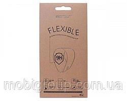 Защитная пленка Flexible для Samsung Galaxy A80