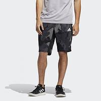 Cпортивные шорты Adidas Continent Camo City GH5161 2020/2