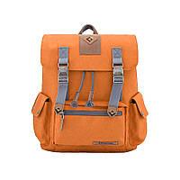 Рюкзак KingCamp Yellowstone Orange (KB3323)