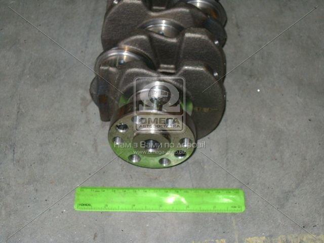 Вал коленчатый ВАЗ 2110 (пр-во АвтоВАЗ) (арт. 21100-100501600)