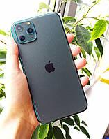Муляж / Макет iPhone 11 Pro, Midnight Green