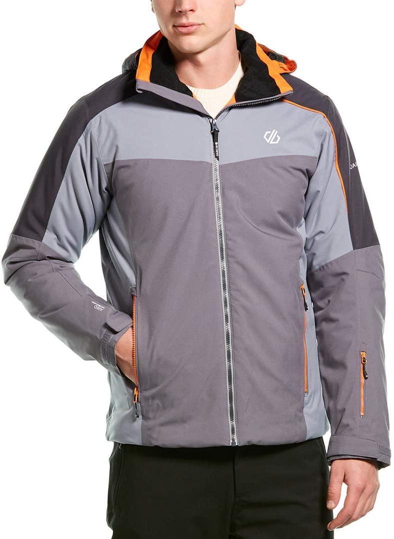 Чоловіча гірськолижна куртка Dare 2b Intermit    роз. XL