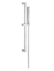 Grohe Euphoria Cube Душовий гарнітур, 1 режим струменя, 600 мм (27936000)