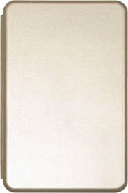 Чехол на планшет SA T290/T295 Wallet