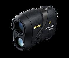 Дальномер Nikon LRF Monarch 7i VR (6х21) от 7 до 915м