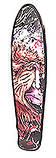Дека для пенни борда (скейтборда) Profi 0749, фото 5
