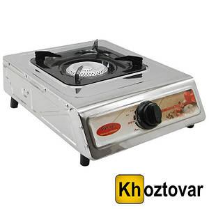 Настольная газовая плита DT-1101