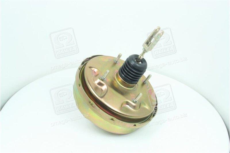 Усилитель тормоза вакуумный МОСКВИЧ 2141  (арт. 2141-3510010)
