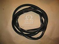 Уплотнитель стекла ветрового ГАЗ 3307,3309,4301 (покупной ГАЗ) (арт. 4301-5206050-02)