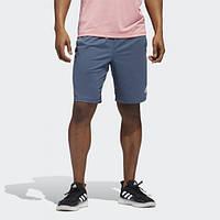 Cпортивные шорты Adidas 4KRFT Sport Ultimate 9-Inch Knit GC8392 2020/2