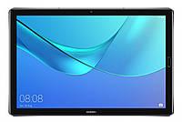 Huawei MediaPad M5 Lite 10 3/32GB Wi-Fi Space Grey