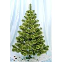 Искусственная сосна распушенная 1м, искуственные елки, сосна, магазин ёлок, новогодняя елка, сосна на новый год