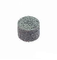 Фильтр-таблетка в пенокомплект
