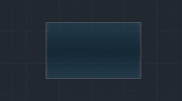 """Защитное гибридное стекло на приборную панель MATT MERCEDES-BENZ CLA-CLASS 7"""" 2017 - 2018"""
