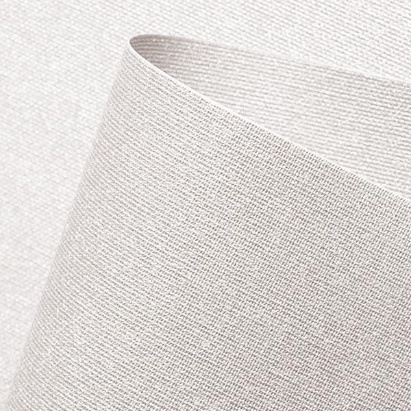 Рулонні штори Luminis. Тканинні ролети Люмінис 52.5, Пісочний 202