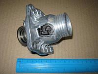Термостат БМВ (пр-во Mahle) (арт. TM 11 105)