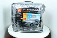 Тент авто седан PEVA L 483*178*120 (арт. DK471-PEVA-3L)