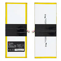 Аккумуляторная батарея HB3484V3EAW-12, HB3X1 для планшета Huawei MediaPad 10 Link