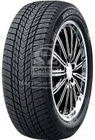 Шина 195/60R15 92T XL WinGuard ice Plus WH43 (Nexen) 16140