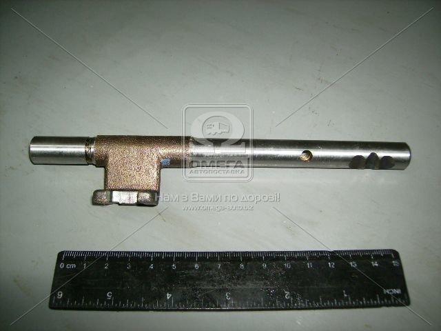 Шток вилки переключения 3,4-передач (пр-во АвтоВАЗ) (арт. 21080-170207100)