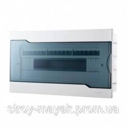 Бокс внутренний 18-ти модульный (ЩРВ-П-18) Lezard 730-1000-018