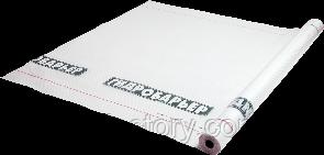 Гидроизоляционная Пленка Гидробарьер™ Д90