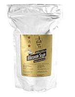 Турбо дрожжи Moskva Style Big Bag 1,4кг на 100-120кг сахара.