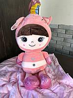 Детский плед игрушка плед-подушка. Детский яркий плед игрушка