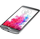 Смартфон LG D850 G3 32GB Black, фото 2