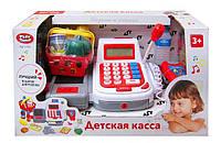Игровой кассовый аппарат 2294