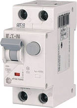 Діф.автомат Eaton C20 А 30 мА тип З HNB-C20 / 1N / 003