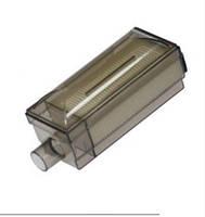 Фильтр для концентратора кислорода Invacare Perfecto, Platinum S, MIRID HYQ05