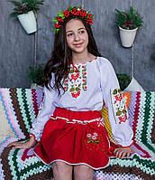Український народний костюм Калинка, фото 1