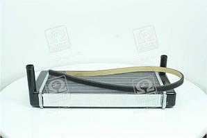 Радиатор отопителя МАЗ 64221,4370  (арт. 64221-8101060)