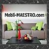 "Интернет-магазин ""Mebli-MAESTRO"""