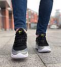 Кросівки чоловічі Nike Air Max Axis, фото 9