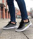 Кросівки чоловічі Nike Air Max Axis, фото 5