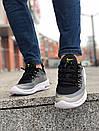 Кросівки чоловічі Nike Air Max Axis, фото 8
