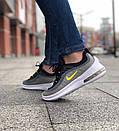 Кросівки чоловічі Nike Air Max Axis, фото 3