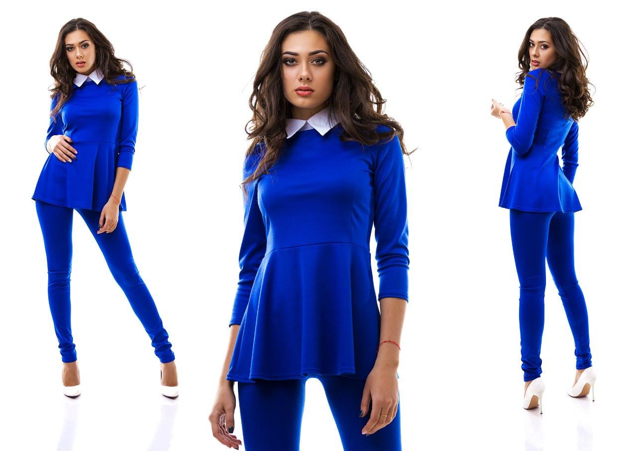 a67ccdc5ed8 Женский костюм французский трикотаж - ShopStyle магазин одежды от  производителя. в Одессе