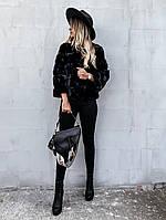 Женские брюки, модные женские брюки, фото 1