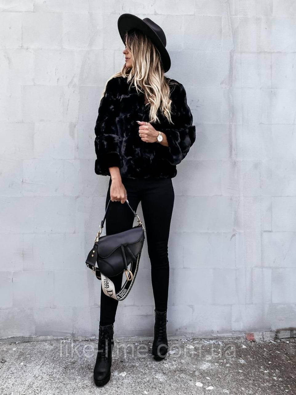 Женские брюки, модные женские брюки