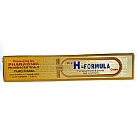H-formula крем от геморроя /Pharaonia /Египет/ 20 гр.