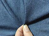 Молодіжна чоловіча зимова куртка VArt матова, фото 6